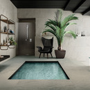 Trend design 2021: l'innovativo homestyle Diesel Living with Iris Ceramica
