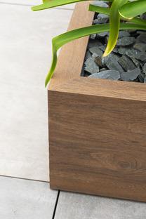 Innovazione tecnica e qualità ceramica: vantaggi e prevenzione con i pavimenti sopraelevati Granitech