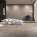 Porcelaingres Loft: superfici in pietra e cemento ispirate al design nordico