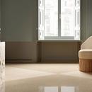 Il Veneziano: l'estetica del seminato per interni eleganti e senza tempo