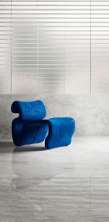 Marmi Maximum: bellezza e flessibilità per un design unico e personalizzato
