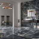 Nuove superfici FMG Maxfine effetto marmo per l'interior design 2022