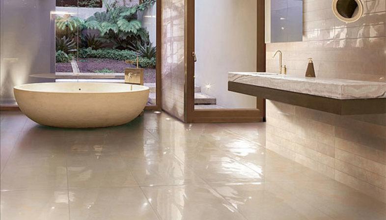 3d texture: materia da toccare floornature