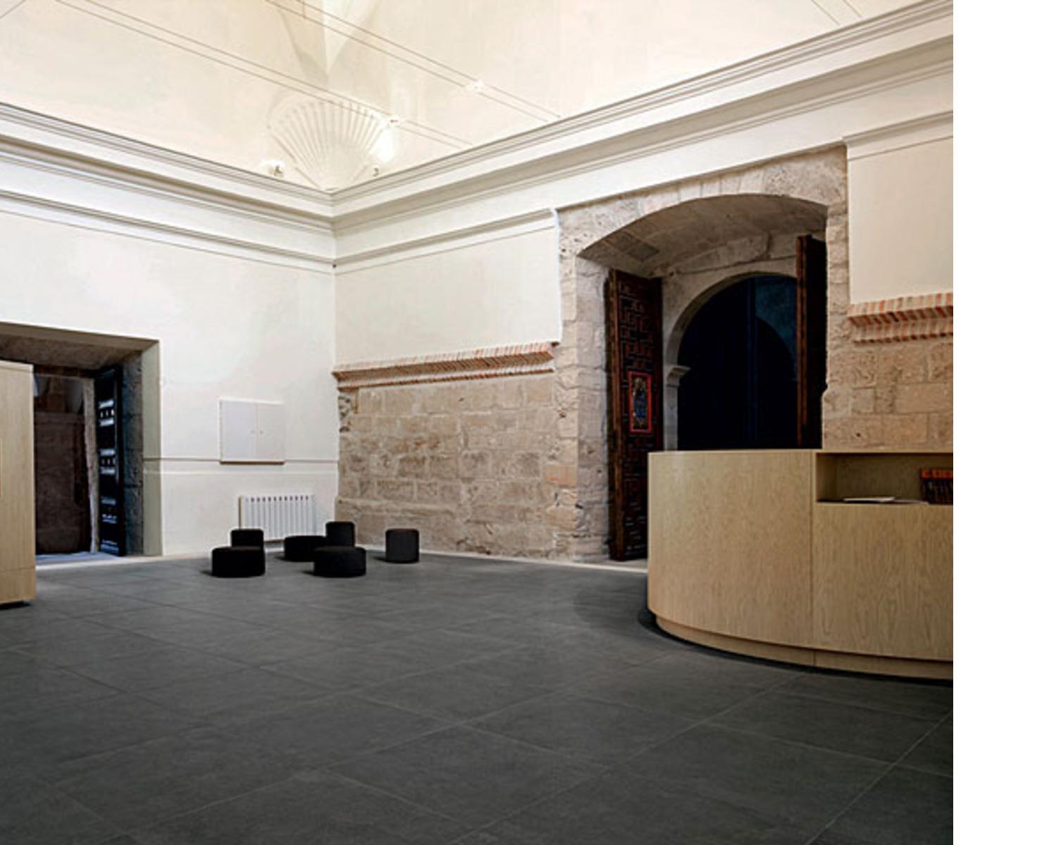 Gres Porcellanato Sottile Come Foglie Floornature