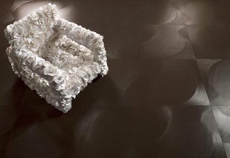 Brown 100, collezione Geostyle GranitiFiandre