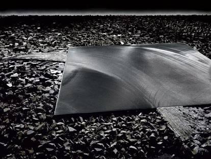 Serie 100 di GranitiFiandre