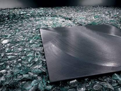 Graniti Fiandre: Serie 100 - Grey 70