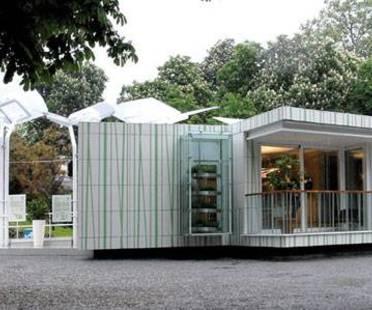 La facciata ventilata: libertà progettuale e risparmio energetico