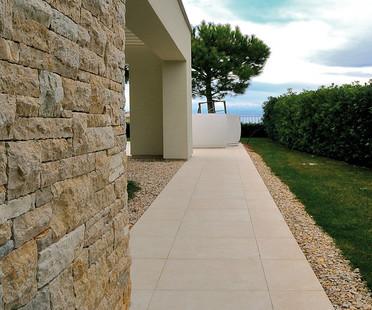 Pavimenti esterni tag floornature
