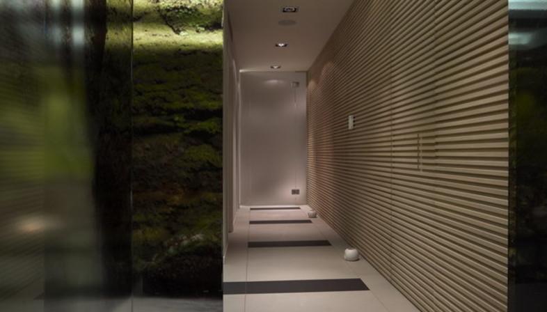 Pavimenti e rivestimenti hotel e centri benessere for Mosaici e marmi per pavimenti e rivestimenti