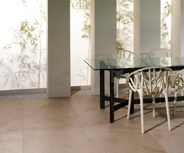 Superfici ed effetti. Pavimenti e rivestimenti in marmo, pietra, granito, resina e cemento