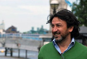 Architetto Maurizio De Caro