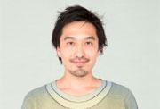 Tsuyoshi Tane Architects