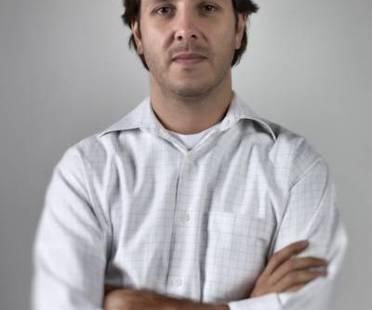 Humberto Hermeto