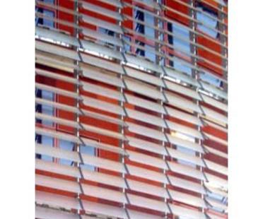 b720 Fermin Vazquez Arquitectos