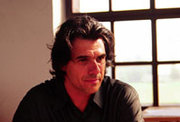 Juan Domingo Santos