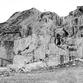 Storie di uomini e paesaggio: la cava delle Cervaiole