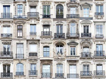 Windows of the World di André Vicente Gonçalves
