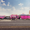 Arte, deserto e fotografia: uno sguardo sul West Texas