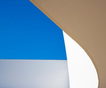 Fotografia, architettura, territorio e progetto