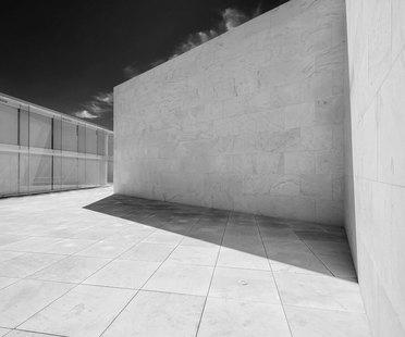 Conclusus: una ricerca fotografica di Fabio Candido<br />