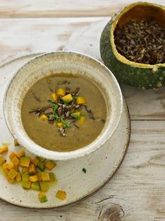 Food&Kitchen: risponde la giornalista di viaggio Carla Soffritti