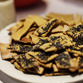 Medicina cinese e alimentazione: i consigli per stare meglio (parte II)