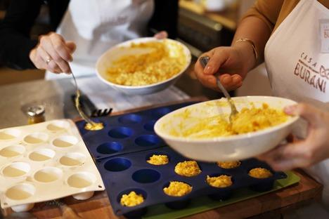 Medicina cinese e alimentazione: come cucinare (parte III)