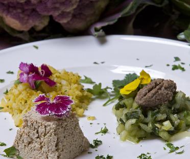 Lo chef Mimmo De Filippo: l'etica in cucina (parte III)