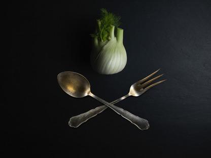 Foto&Food: Giorgio Cravero (parte I)