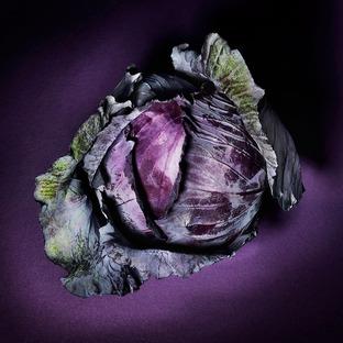 Foto&Food: Giorgio Cravero (parte II)