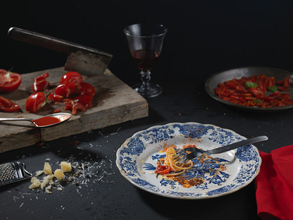 Foto&Food: Giorgio Cravero (parte III)