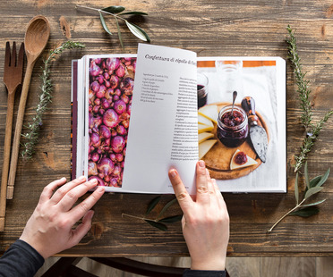 Food&Blogger: Giulia Scarpaleggia e Tommaso Galli di Juls' Kitchen (parte I)