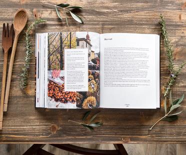 Food&Blogger: Giulia Scarpaleggia e Tommaso Galli di Juls' Kitchen (parte III)