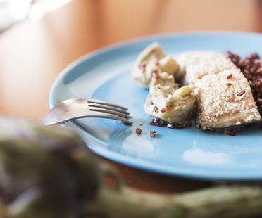 NutriBees: arriva in Italia l'healthy food personalizzato a domicilio (parte I)