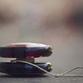 Giochiamo con lo Yo-yo di Zuppa Inglese!