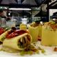 Gli architetti di ALMA: la cucina di Elena Minari