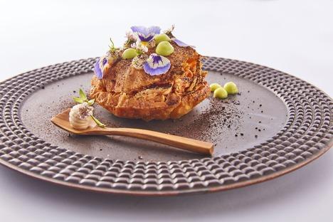 """Mexican Food Experience: dalla """"infladita de pollo"""" al """"taco de asada"""""""