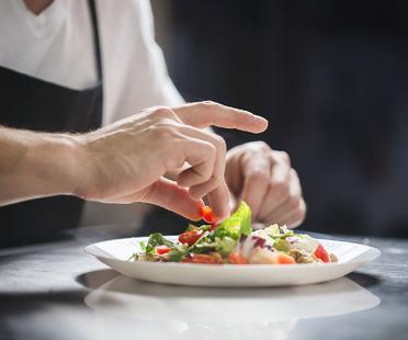 I food trend da provare nel 2018