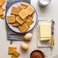<strong>Salame al cioccolato &ndash; Ricetta di &ldquo;Jul&rsquo;s Kitchen&rdquo;</strong><br />