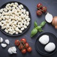 <strong>Gnocchi alla sorrentina &ndash; ricetta di Greedy Gourmet</strong><br />