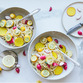 <strong>6 suggerimenti di food styling per avere foto al top!</strong><br />