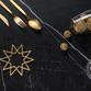 <strong>Il tavolo delle feste all&rsquo;insegna del design: SapienStone risponde con le estetiche pi&ugrave; raffinate</strong><br />