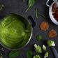 <strong>Quattro piccole astuzie per preparare zuppe deliziose</strong><br />