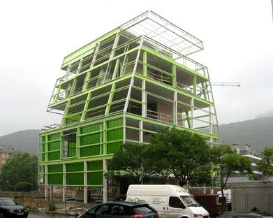 MISC Arquitectos