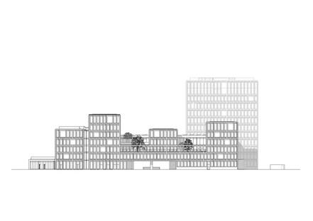 Credits C.F. Møller Architects
