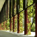 OASIA HOTEL Grattacielo verde in Singapore – WOHA Architects