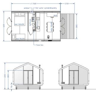 Wikkelhouse
