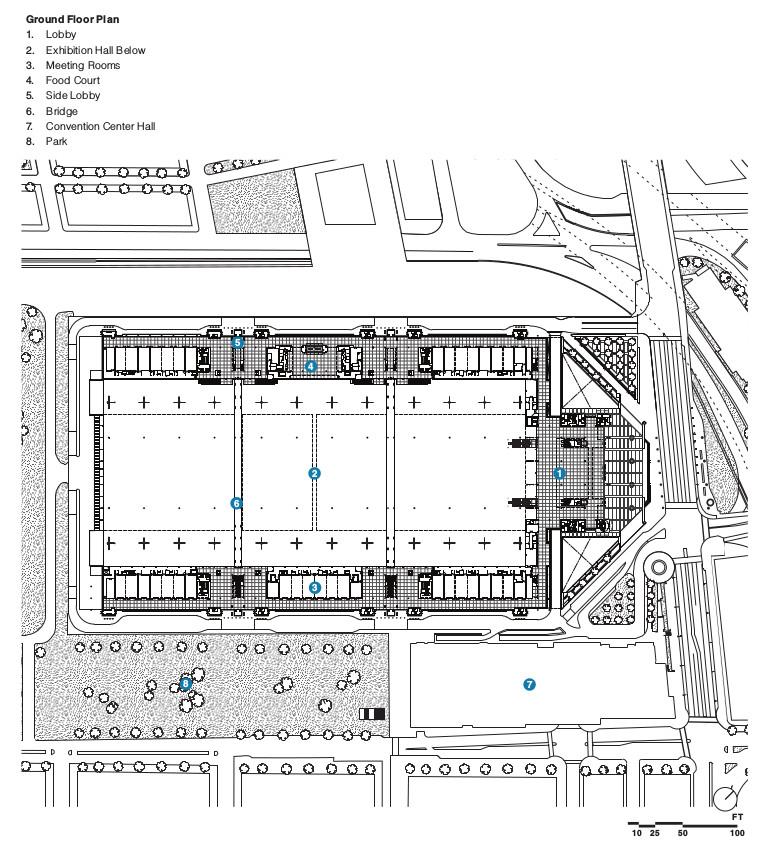 Rafael Viñoly Architects PC