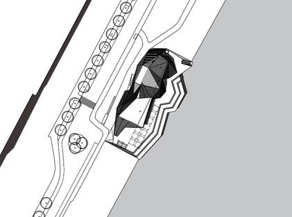 Avanto Architects Ltd